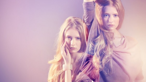 content-width-woman-twins1-870x490