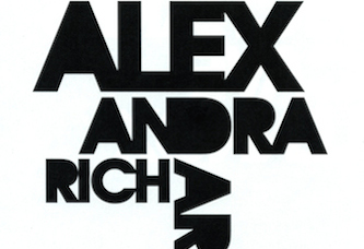 Alexandra Richards Indie